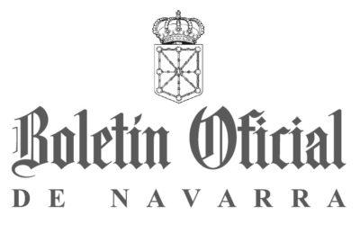 Concurso de traslados de Educador/a al servicio del Organismo Autónomo de Escuelas Infantiles Municipales de Pamplona