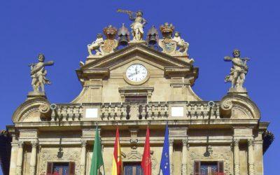 Un juzgado declara fija a una trabajadora del Servicio de Atención Domiciliaria de Pamplona