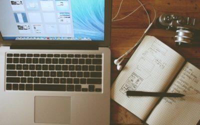INAP- Oferta Formativa (On-Line) noviembre y diciembre 2020