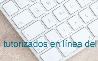 Apertura inscripción cursos INTEF 2ª edición