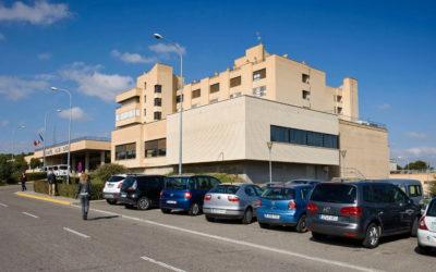 AFAPNA denuncia que la Ribera sigue sin contar con los medios para hacer frente los envites del coronavirus