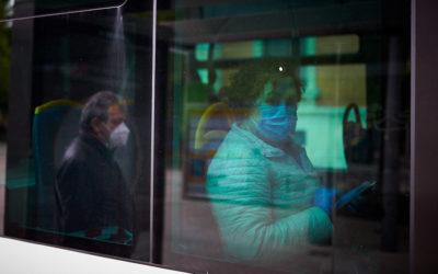 AFAPNA critican que el Gobierno foral no ha dado respuesta sobre el acceso de los empleados públicos en la desescalada