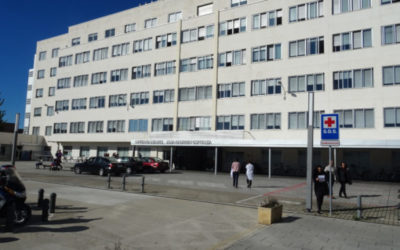 """AFAPNA exige """"medidas de compensación y mejoras en las condiciones"""" para el personal sanitario"""