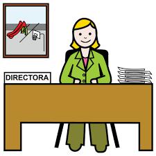 Instrucciones para la adjudicación de destinos provisionales, en prácticas y en comisión de servicios de personal funcionario. Nombramientos cargos directivos . Solicitud de reducciones de jornada del personal docente. Curso 2020-21.