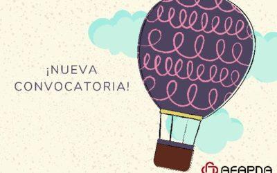 OPOSICIONES CANTABRIA 2021: Abierto plazo de inscripción