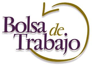 """AFAPNA pide una """"bolsa provisional"""" en el concurso de traslados en entidades locales."""