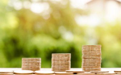 ACUERDO del Gobierno de Navarra, incremento del 0,9% de las retribuciones establecidas en 2020.