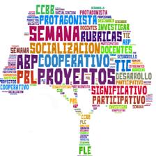 Convocatoria extraordinaria de proyectos y programas: Listados definitivos de admitidos y no admitidos