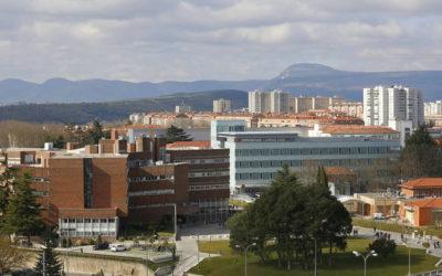 AFAPNA pide retribuir al personal administrativo del SNS con el complemento de riesgos biológicos