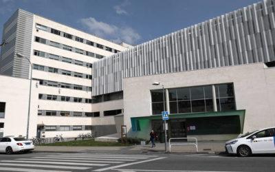 AFAPNA exige vacunar a todo el personal de Navarrabiomed