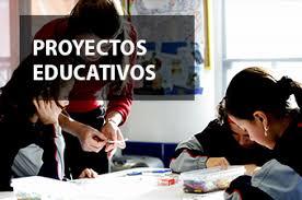 Implantación de proyectos o programas: CALIFICACIONES PROVISIONALES