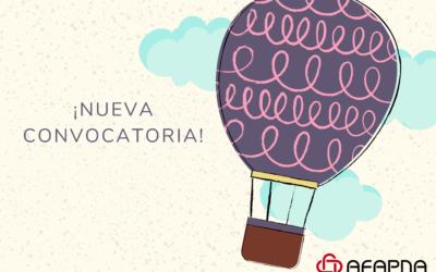 Ayuntamiento de Corella. Convocatoria para la provisión, mediante concurso de ascenso de categoría, de dos plazas de agente primero/a de Policía Municipal.