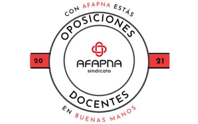 INSTRUCCIONES FUNCIONARIOS EN PRÁCTICAS SECUNDARIA Y FP 21/22